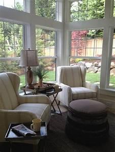 Best, 45, Cheap, Sunroom, Furniture, Ideas