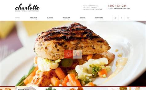 modele cuisine cagne modèle web 41929 pour restaurant européen
