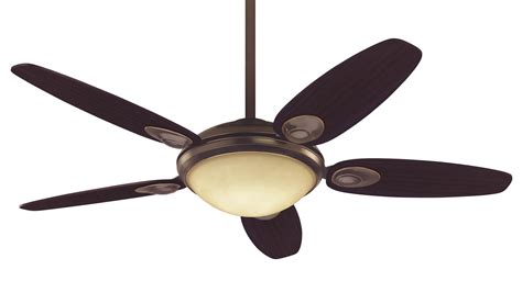 hunter the altadena ceiling fan 21872 in amber bronze