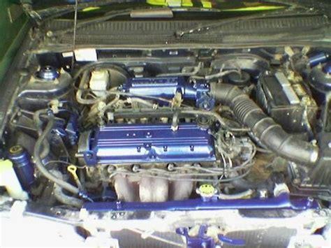 96 Kia Sephia by Diecast207 1996 Kia Sephia Specs Photos Modification