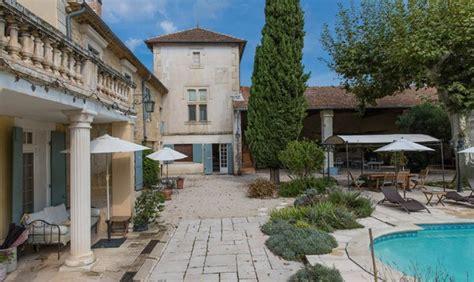 chambres d hotes de charme arles d 39 arvieux chambre d 39 hote tarascon arrondissement d