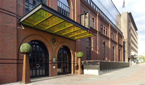 East Hamburg Hotel by Design Hotel Hamburg Die Besten Designhotels In Hamburg