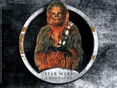 chewbacca wallpapers chewbacca stock