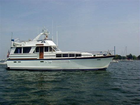 60 Ft Boat by 60 Foot Boats For Sale In Ma Boat Listings