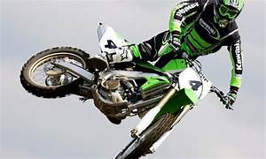 2006 Kawasaki Kx250 Service Manual