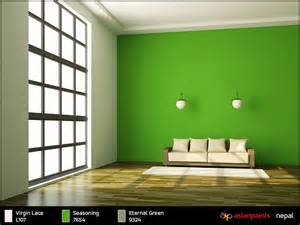 interior home painting trendy asian paints interiors beautiful interior paints