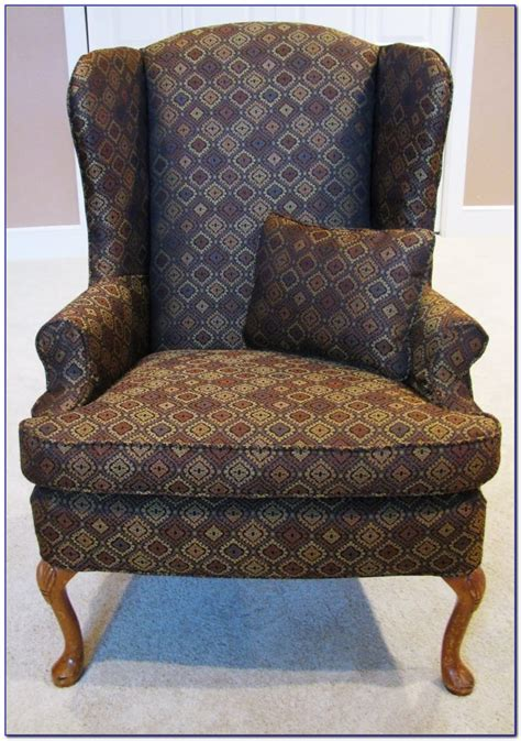 wingback chair slipcovers canada slipcovers for wingback chairs canada chairs home