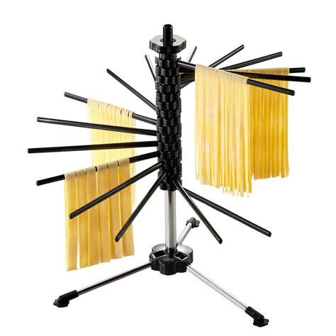 gefu pastatrockner diverso pastast 228 nder nudeltrockner nudelst 228 nder nudeln selber machen pasta trockn