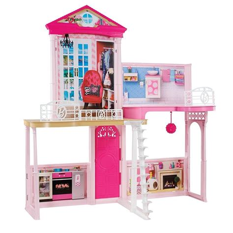 chambre b b toys r us 42 best let 39 s pretend images on