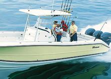 Saltwater Fishing Boats Prices by Page 14 Of 125 New And Used Saltwater Fishing Boats For