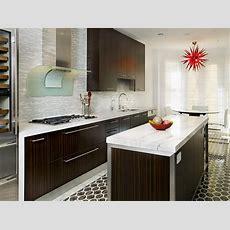 Designer Kitchens For Less Hgtv