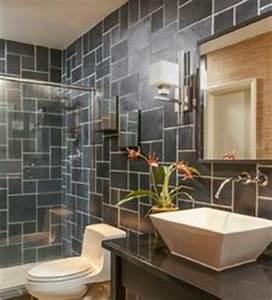 Bathroom Tiles In Bhilwara