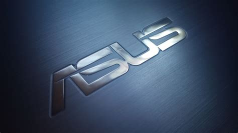 2560x1440 Asus 1440p Resolution Hd 4k Wallpapers, Images