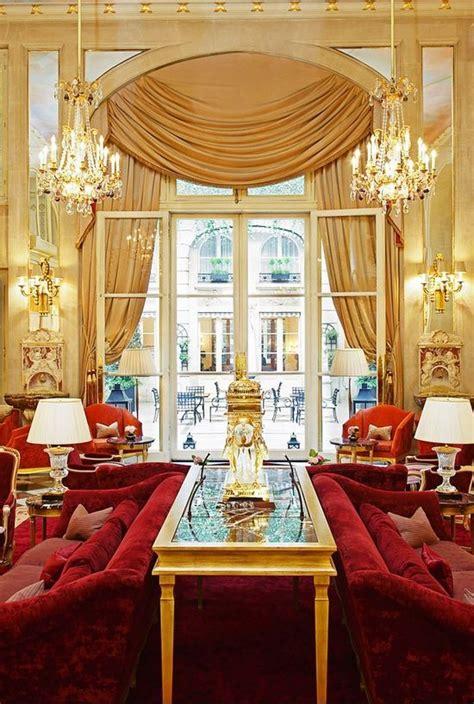 restaurant kitchen tile 1000 ideas about luxury hotel rooms on hotel 1909