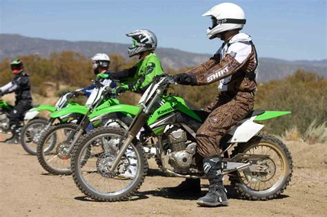 motorcycle pants buyers guide bikebanditcom