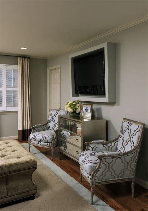 ideas  flat screen tvs  pinterest flat screen tv mounts tvs  kitchens
