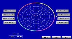 Download Numbers  U0026 Logic I