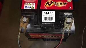 Batterie Twingo 3 : pkw batterie laden wartungsfreie startbatterie aufladen autobatterie renault twingo 2 anleitung ~ Medecine-chirurgie-esthetiques.com Avis de Voitures