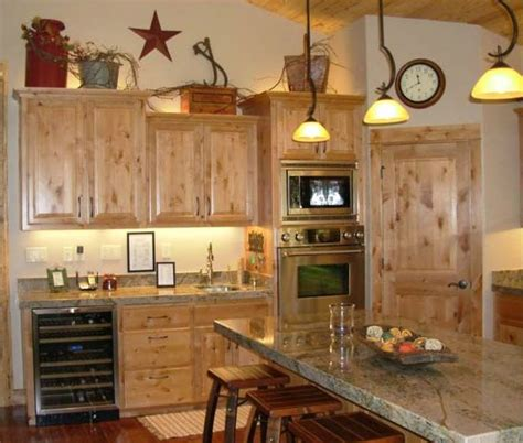 decorating above kitchen cabinets ideas rustic decorating above kitchen cabinets decolover