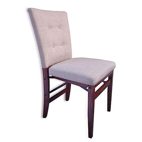 charleston folding chair bed bath