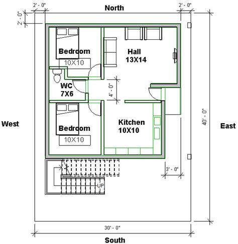 floor plan for duplex vastu house plans build your dreams