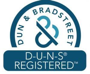 DUNS Number As A Unique Business Identifier - EDI Academy Blog
