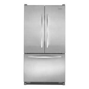 kbfsevms fridge dimensions