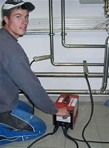 Heizung Verliert Wasser Ursache : arbeitsmittel hochwind solar heizung sanit r elektro im ~ Lizthompson.info Haus und Dekorationen