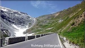 Die Schönsten Alpenpässe Mit Dem Auto : p sse italien s dtirol alpenp sse fotos karten und ~ Kayakingforconservation.com Haus und Dekorationen