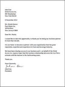 doe resume pdf professional letter format pdf business letter format doe
