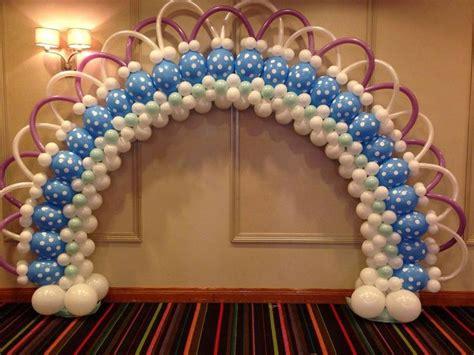 decoracion  globo frozen  curso de organizacion