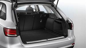 Dimension Audi A4 Avant : audi a4 avant 2016 dimensions boot space and interior ~ Medecine-chirurgie-esthetiques.com Avis de Voitures