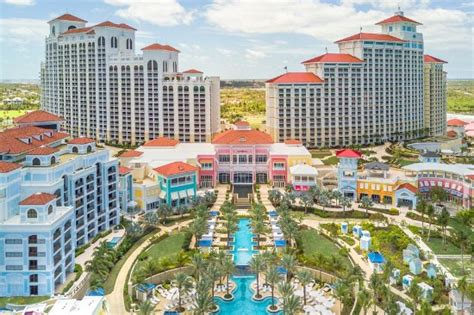 grand hyatt baha mar updated  prices resort