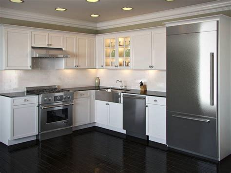 small l shaped kitchen with island small l shaped kitchen designs with island smith design