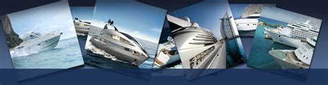 Biggest Charter Boat In The World by Boat China The Biggest Boat Show In Southern China