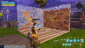 D Zes Tips Om Iedereen Te Verslaan In Fortnite Battle