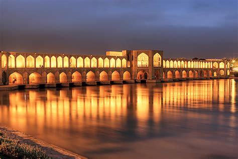 10 Most Beautiful Bridges In The World Neatorama