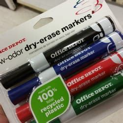 Office Depot Hours Torrance by Office Depot 2019 All You Need To Before You Go