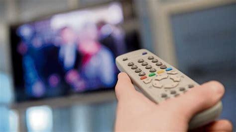 Antennen Tv Dvb T2 Kosten Sparen Beim Umstieg by Dvb T Wird Dvb T2 Hd Das Fernsehen Wird Hochaufl 246 Send
