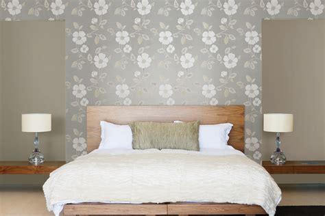 contemporary interior design bedroom wallpaper bedroom wall paper wallpaper for