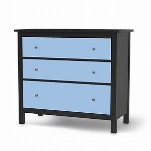 Ikea Pax Kommode : hemnes kommode 3 schubladen m belfolie blau 4 creatisto ~ Michelbontemps.com Haus und Dekorationen