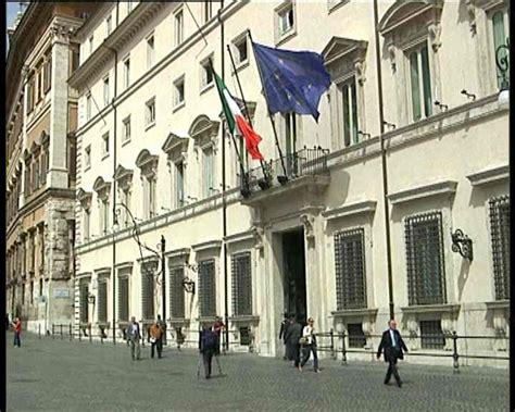 Decisioni Consiglio Dei Ministri Di Oggi by Archivio Notizie Precari Pubblica Amministrazione Cisl
