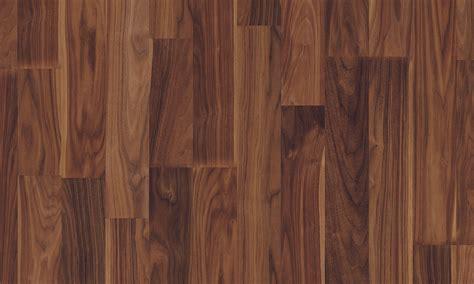 Flooring Affordable Pergo Laminate Flooring For Your