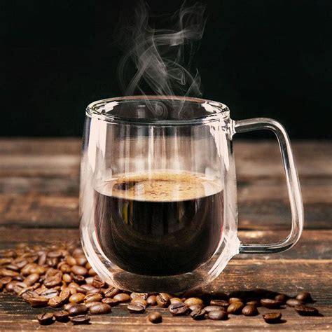Coffee Mugs » The Gadget Flow