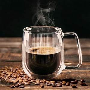 Coffee, Mugs, U00bb, The, Gadget, Flow