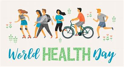 Healthy Lifestyle Health Vector Related Vecteezy Graphics