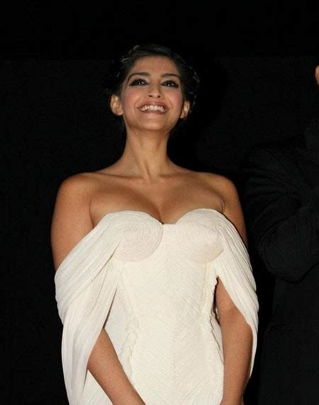 We Ugly People All Hot Pics Of Sonam Kapoor