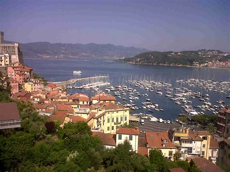Sesto Calende by Sesto Calende Italy Hotelroomsearch Net