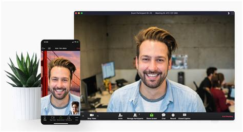 remote video calls branded zoom backgrounds