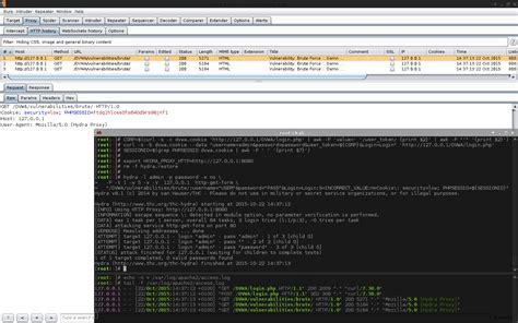 Unix Resume Screen by New File Unix Command Line Filesdrink